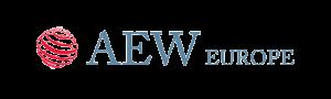 AEW-Europe-Fire-Member