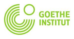 1200px-Logo_GoetheInstitut_2011