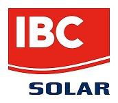 csm_IBC-SOLAR-Logo_5bf82dfb12