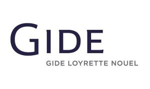 logo_gide6412